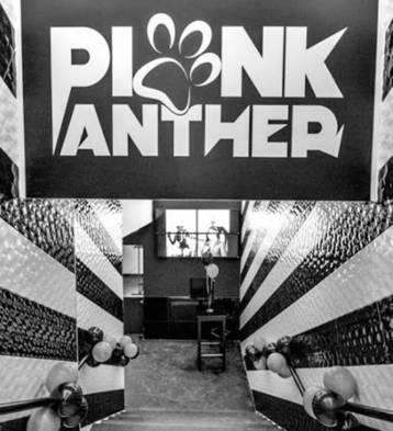 "<img src=""http://www.edituscitygroup.com/wp-content/uploads/2016/12/pink.png"" alt=""Pink panther"" "">"