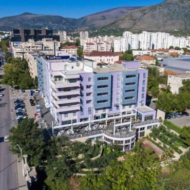 Kako provesti dan u Mostaru?