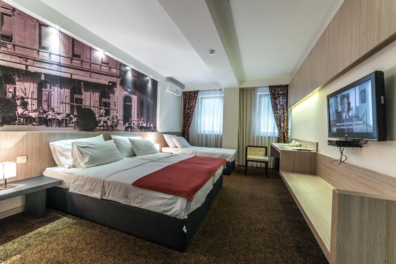 hotel-22