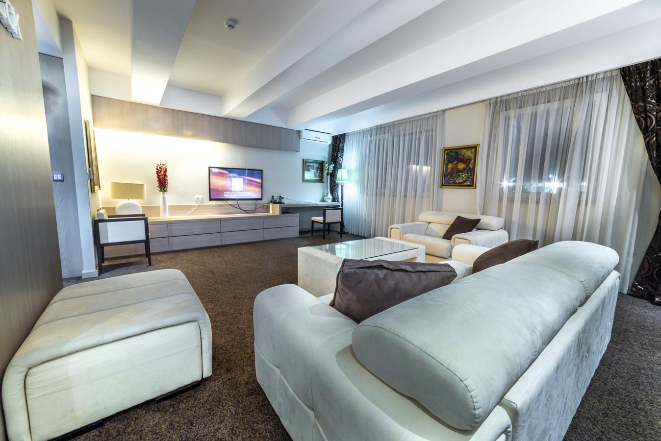 hotel-89